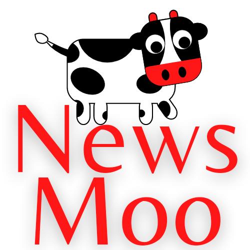 News Moo